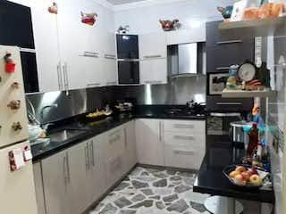 Casa en venta en Brasilia de 6 hab. con Jardín...