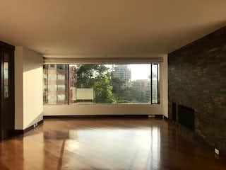 Apartamento en venta, ubicado en Chico