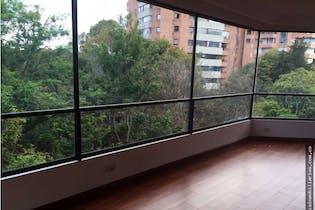 Apartamento en venta en La Cabrera de 4 hab. con Gimnasio...