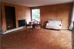Apartamento en venta, Bosque Medina-Usaquen, cuenta con 3 habitaciones.