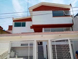 Casa en Venta en Colonial Satelite Naucalpan de Juárez
