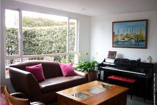 Casa en venta en La Balsa de 220mts, tres niveles