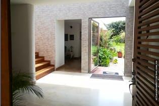 Casa en venta en Condominio Los Arrayanes de 1475m² con Gimnasio...