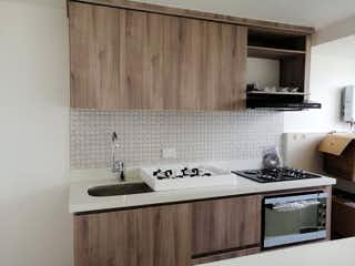 Apartamento en Venta para Estrena en Sabaneta - Loma San Jose
