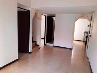 Casa en venta en Cataluña de 76m²