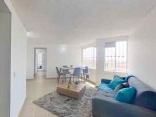 Vendo Apartamento Tintala, Prados de Castilla