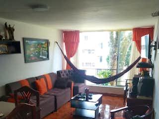 Apartamento en venta en Cataluña Buenos Aires  55m²