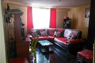 Casa en venta en Bravo Páez con acceso a Balcón