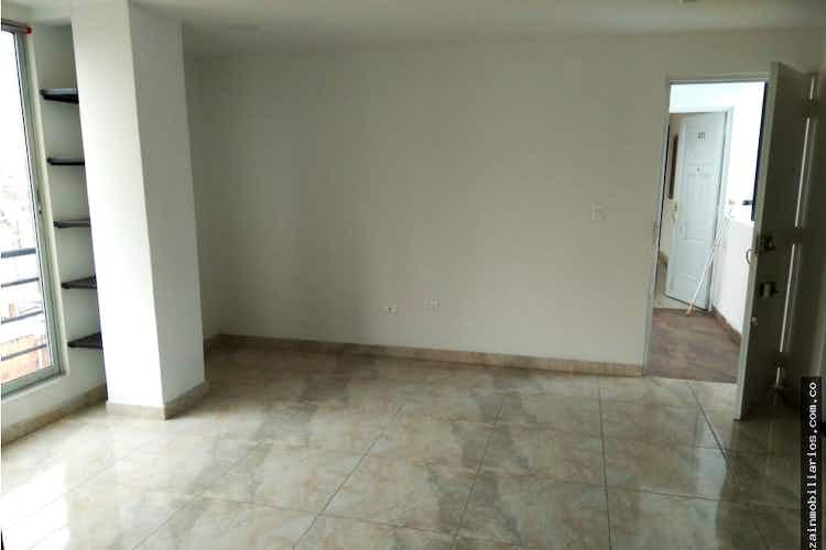 Portada Vendo Apartamento Tejar 82 mts $255.000.000, Tres Alcobas