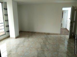 Apartamento en venta en Muzu, Bogotá