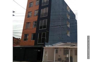 Vendo Apartamento Tejar 63 mts $195.000.000, Tres Alcobas