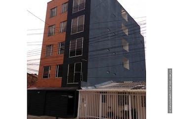Vendo Apartamento en Tejar-Puente Aranda, cuenta con 3 habitaciones.