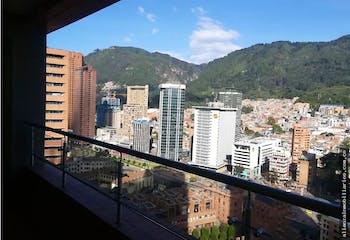 Apartamento en venta en San Martín de 72m² con Piscina...