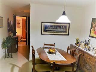 Apartamento La América Medellín