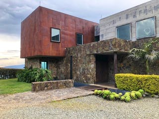 Casa en venta en Las Palmas con acceso a Zonas húmedas
