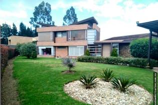 Casa Campestre 4h, Cbs, Zona Verde Amplia- Terraza con espacio para Bbq,