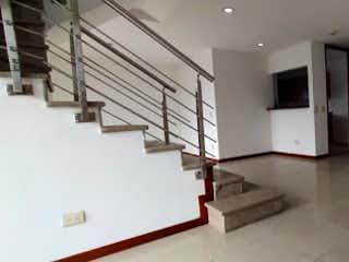Apartamento en venta en Zúñiga de 3 hab.