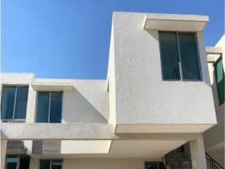 Casa en venta en Hormiguero de 85m²