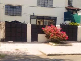Casa en venta en Moderna de 6 recámaras