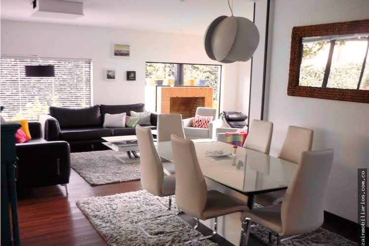 Portada Casa campestre en venta en Canelón, 787mt