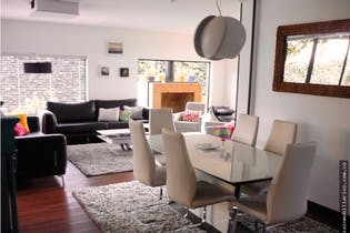Casa en venta en Canelón de 787m² con Jardín...