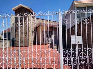 Casa en Venta en Lomas de Bellavista Atizapán de Zaragoza