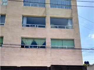 Departamento en Venta en Praderas de San Mateo Naucalpan de Juárez