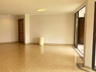 Apartamento en venta en La Tomatera con Jardín...