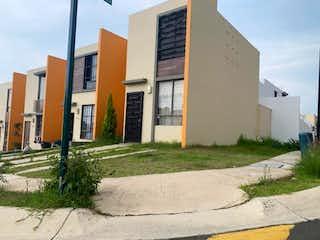Casa en venta en El Molino de 74m² con Jardín...