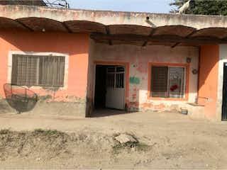 Casa en Venta en La Duraznera Tlajomulco de Zúñiga