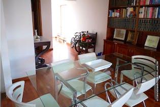 Espectacular Vista Apto Duplex 126 M Club House; Tres Alcobas