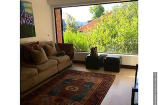 Apartamento en venta en Santa Ana de 4 alcobas