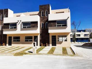 Casa en venta en Barrio San Antonio 102m²