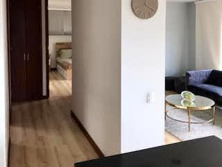 Apartamento en Venta, Poblado, Santa Maria de Los Angeles
