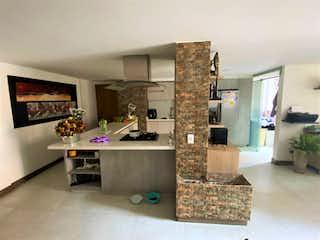 Apartamento en venta en Otra Parte, 96m² con Jardín...