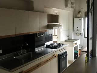 Apartamento en venta en Suramérica de 3 habitaciones