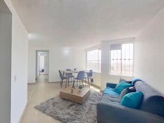 Apartamento en venta en La Coruña de 3 habitaciones