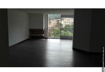 Venta, Apartamento Penthouse, Bella Suiza, Bogota- 3 Habitaciones