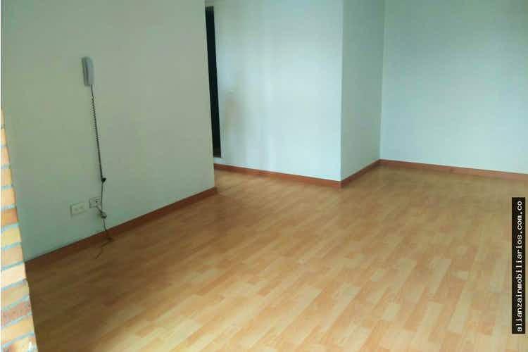 Portada Venta de apartamento en Tunjuelito, Dos Alcobas