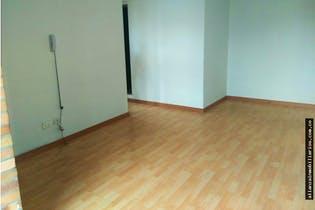 Apartamento en venta en Madelena de 45m²