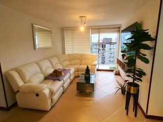 Se Vende Apartamento en el Poblado ,Medellin