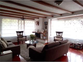 Casa en venta, ubicada en Ilarco