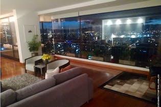 Apartamento en venta en Barrio Usaquén con Piscina...