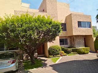 Casa en Venta en San Jeronimo Lidice La Magdalena Contreras
