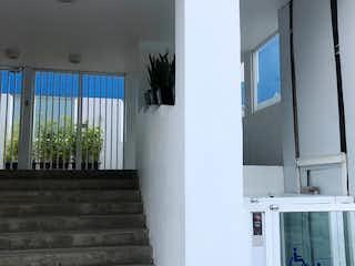 venta - departamento -Iztacalco -xocotitla
