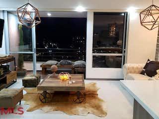 Riogrande Apartamentos PH