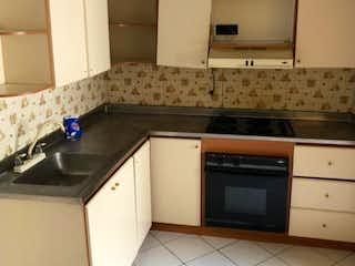 Apartamento en Venta en Laureles Cerca a San Juan