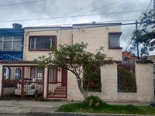 Vende Casa Andes en Bogota