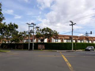 Casa En Venta En Bogota Mirandela