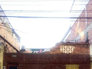 Casa en venta en La Fragua de 140m²